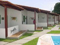 Mango Guesthouse, Manaus, Brazil, Brazil hotels and hostels